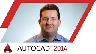 3D Design & Rendering in AutoCAD 2014: New Features   AutoCAD