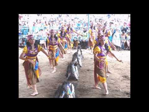 Bojo Ketelu Versi Jathilan, High Quality Audio