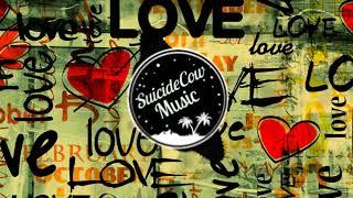 Ducky - I Still Believe in Love