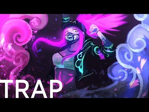 Slippy ft. Sara Skinner - Show Me