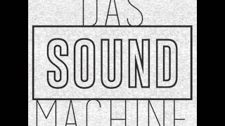Das Sound Machine - Uprising  (Pitch Perfect)