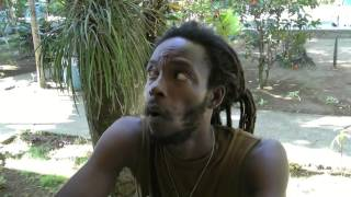Supercharged Joint in Jamaica 2013