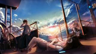 Nightcore - Sun Skip (Lindsey Stirling)