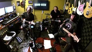 Band Geek - Halo by Porcupine Tree (v2*)