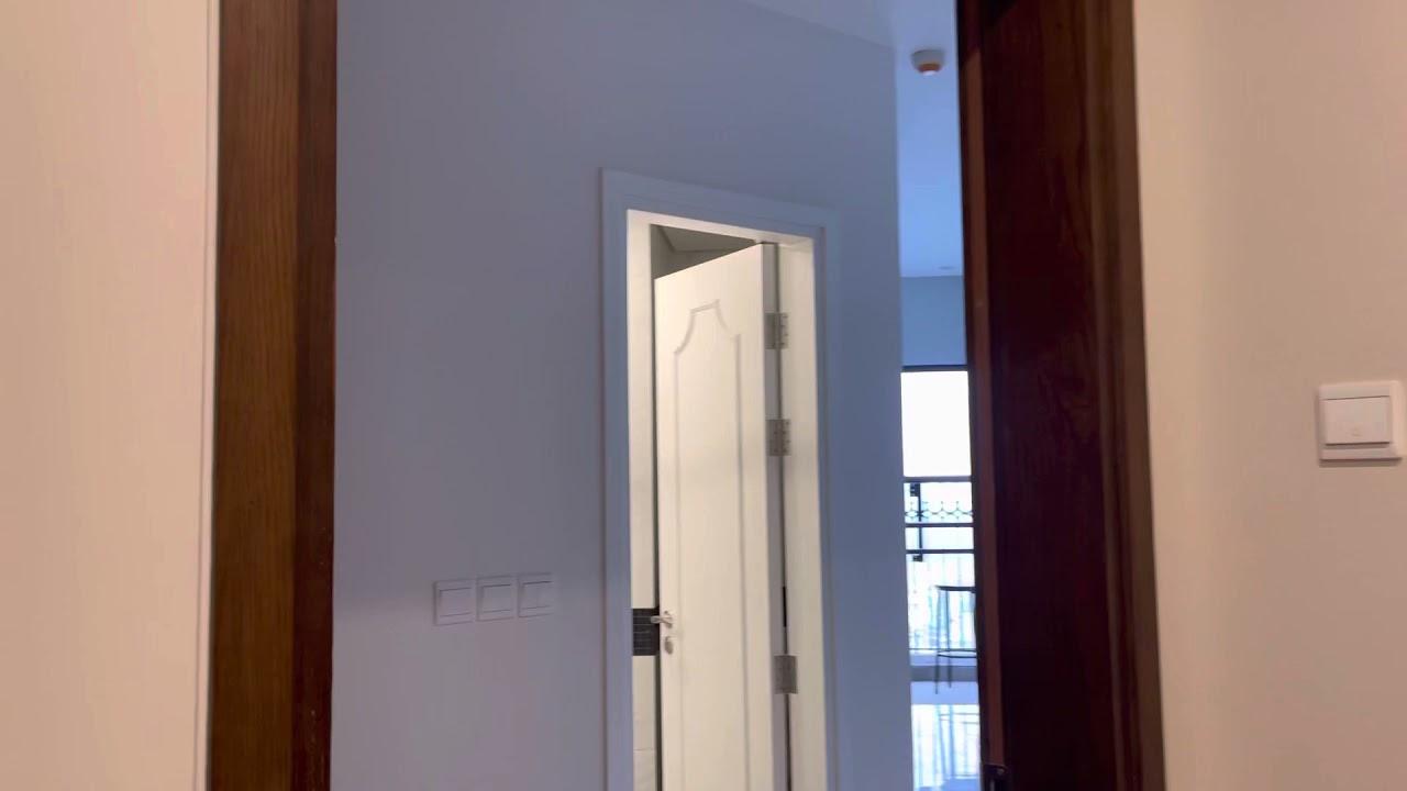 image cho thuê căn hộ eldorado Tân hoàng minh tây hồ