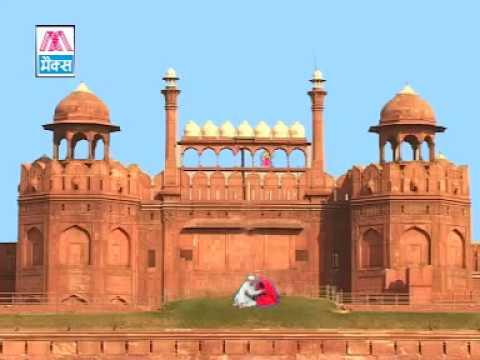 Ja Re Mere Ladale Haryanvi Ragni Kissa Veer Haqeeqat Rai Part-1 Sung By Raj Kishan Agwanpuria