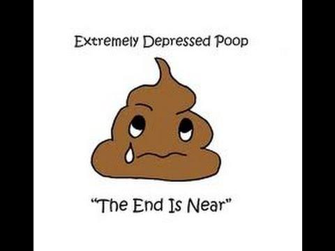 Poop jokes for adults
