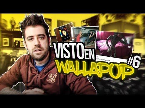 VISTO EN WALLAPOP 6