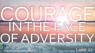 Grace Community Church Live Stream