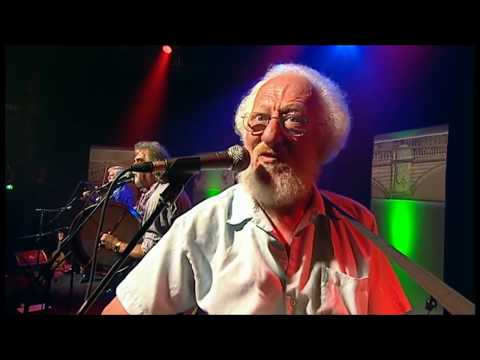 The Rocky Road to Dublin -- The Dubliners | Live at Vicar Street: The Dublin Experience (2006)