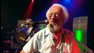 Watch Dubliners The Rocky Road To Dublin video
