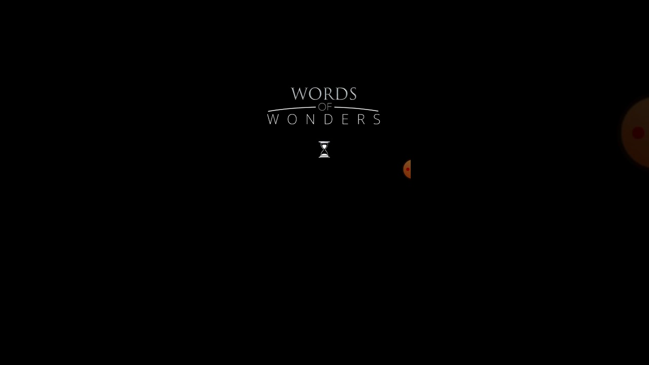 Kunci Jawaban WOW ( Words Of Wonders) , Piramida Agung ...
