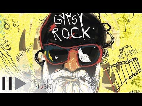 Damian & Brothers feat. Zdob si Zdub - La Chilia-n port (animated video)