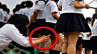 10 COISAS ESTRANHAS QUE SÓ EXISTEM NO JAPÃO