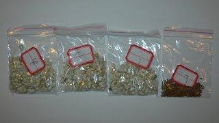 Семена почтой - Неизвестные растения из Китая (Серия 1)(Семена абиу: http://ali.pub/vipwh Семена мандарина: http://ali.pub/7udt1 Семена красного лимона: http://ali.pub/po6vt Семена мини-апельс..., 2015-04-09T23:15:58.000Z)