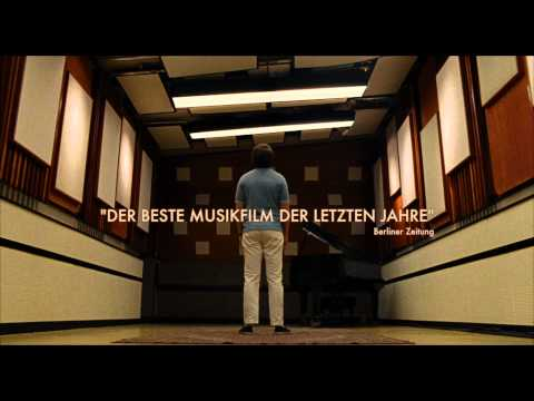 Love And Mercy - Trailer