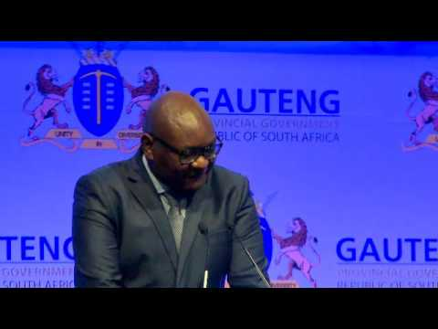 Gauteng Gov introduces open tender processes