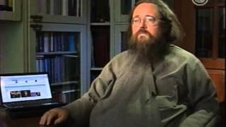 17 Выбор. Уроки религии -- 04.06.2011