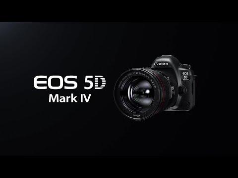 【薪創新竹】Canon EOS 5D Mark IV 5D4 + 24-105mm II Kit