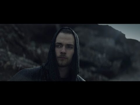 Ásgeir - King And Cross