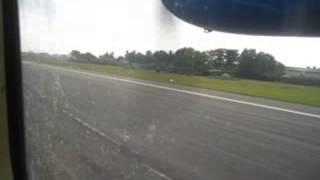 Sri Lanka air force - Ratmalana