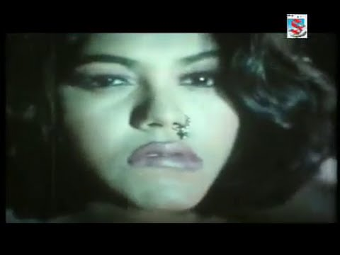 bangla movie masala song