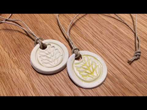 how-to-make-essential-oil-clay-diffusers