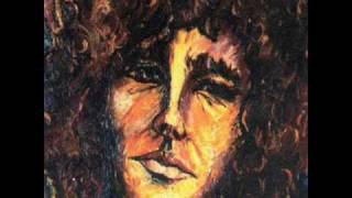 Tim Buckley - Buzzin
