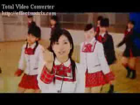 Skirt Hirari (AKB48)