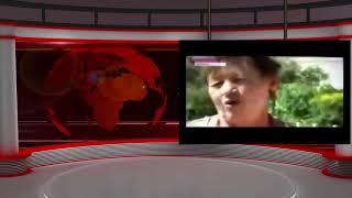 Немец рассказал об  отношениях  казахов к другим  народам