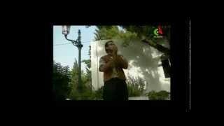 Chanson chaoui - Katchou - hna chaouiya (extrait  entv)