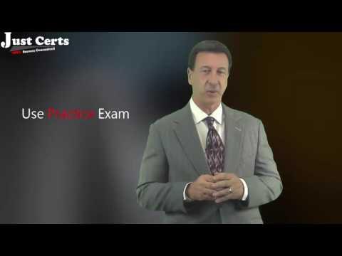 Cisco 300-209 CCNP Security exam pdf