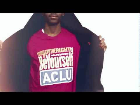 NYCLU Know Your Rights: LGBTQ Rights in New York State Schools