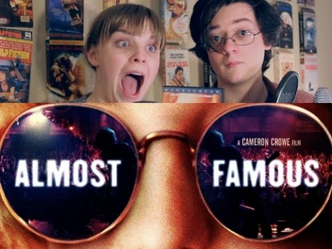 Almost Famous (2000) Review