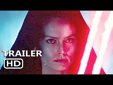 star-wars-9:-the-rise-of-skywalker-official-trailer-(2019)