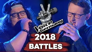 Baixar Jupiter Jones - Still (Fabian Riaz vs. Samuel Rösch) | The Voice of Germany | Battle