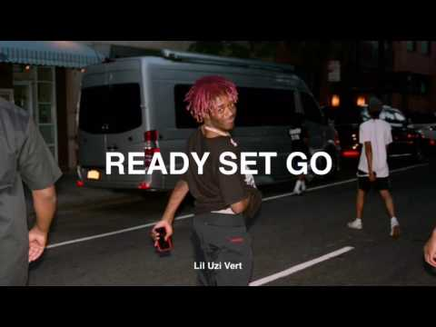Lil Uzi Vert - Ready Set Go