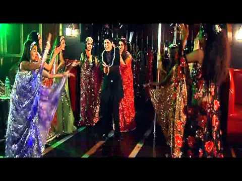 CANSEVER-SAMARA ALBUM-GİPSİ NEW SONG CLiP OFFiCiAL 2012 [HD]