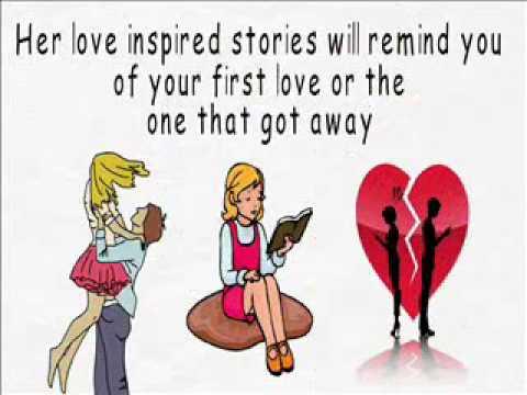 Short Love Stories A Sweet Romance