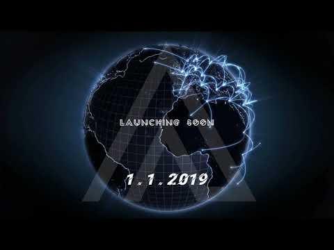 Alca Media Private Limited | Official Trailer #1 (2019)