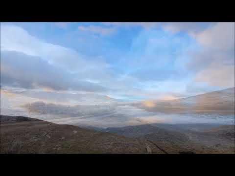 GRATIS BACKGROUND VIDEO    PANORAMA ALAM - YouTube