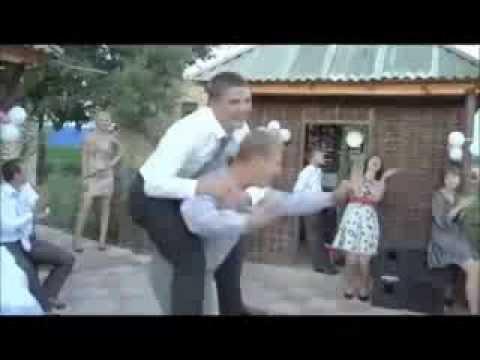 Сценарий Сказка Иван царевич и серый волк