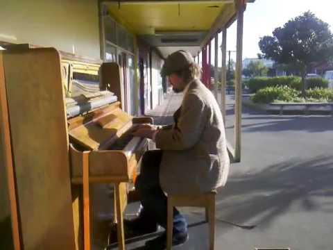 I Gotta Feeling Keyboard Chords By Coffey Anderson Worship Chords