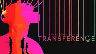 TRANSFERENCE - Thriller Tenso e Assustador!!! [ PS4 Pro - Playthrough Completo ]