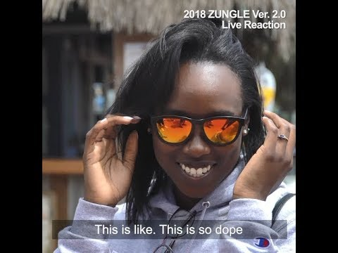 zungle-v2-viper-reaction-05