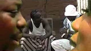 Смотреть клип Anas - Ne Me Se