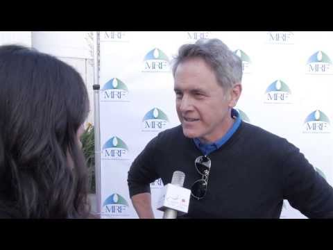 Curls Like Mine Red Carpet Event with Kevin Nealon