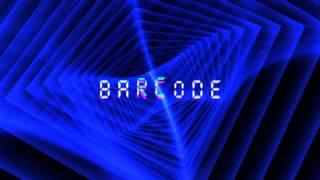 Recama - Barcode feat. Apex