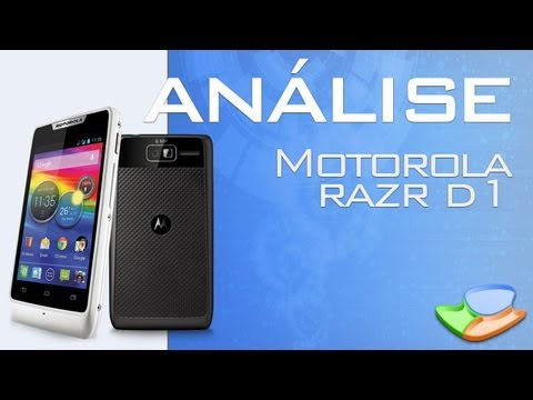 motorola razr d1 video clips rh phonearena com Motorola RAZR XT912 Specs Motorola Droid RAZR Phone Manual