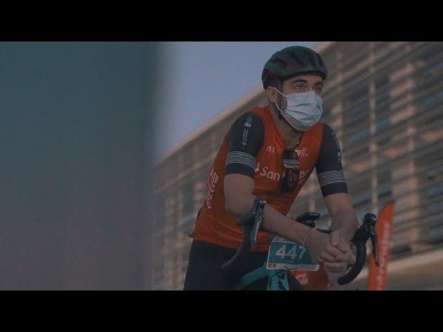 MCVGFI 2020 [VIDEO PROMO 2021]